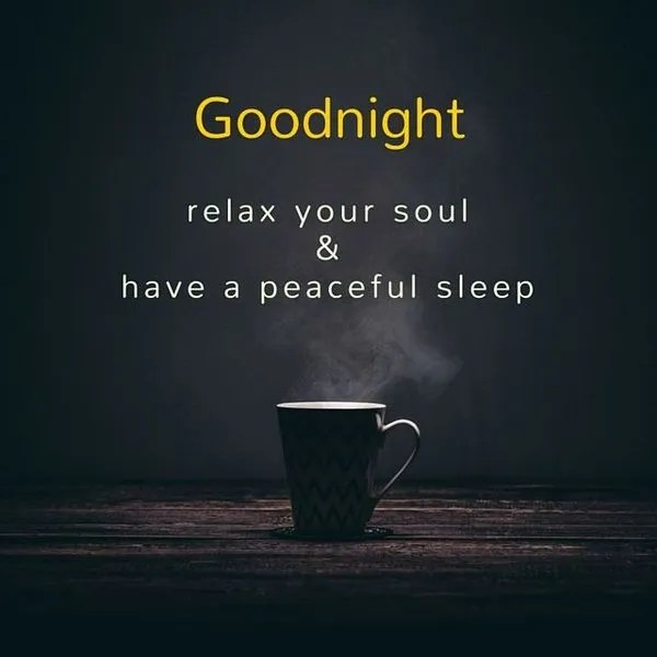 Best Images with Good Night Wishes 6