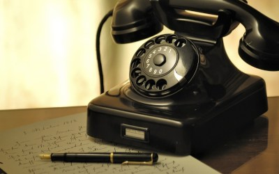 Can you Tell if your Call is Being Forwarded?