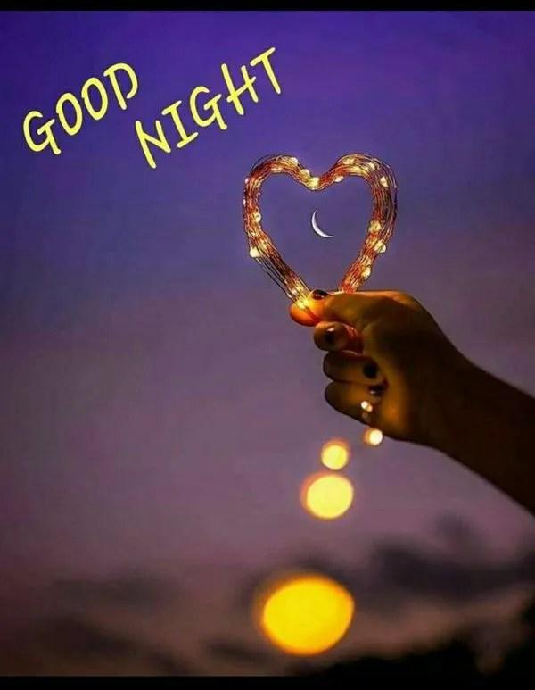 Спокойной ночи изображения для использования в пятницу и каждый день 5