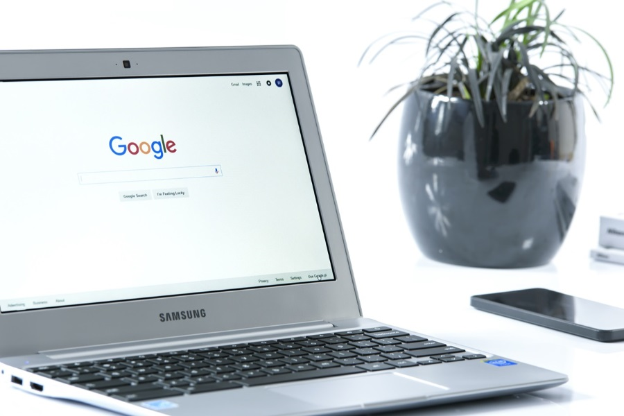 How To Block Websites on a Chromebook