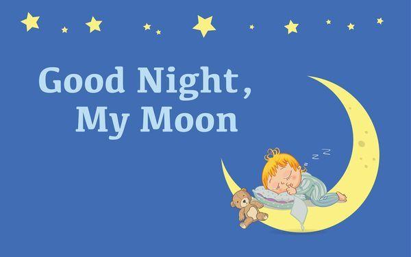 Сонные спокойной ночи картинки для вас 6