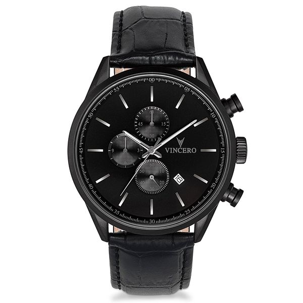 Wrist metal watches 1st anniversary gifts for him