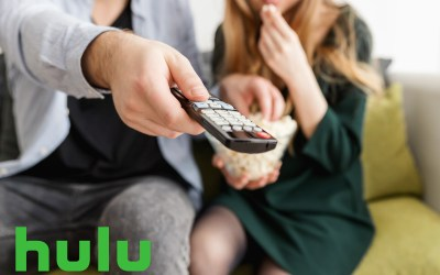 How To Download Movies and TV Shows from Hulu