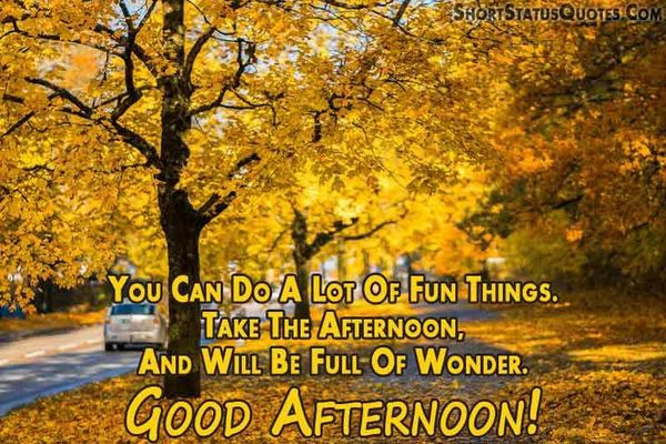 Beautiful-Good-Afternoon-Pictures-with-Quotes 2