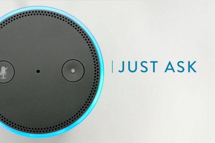 The Best Alexa Skills – August 2018