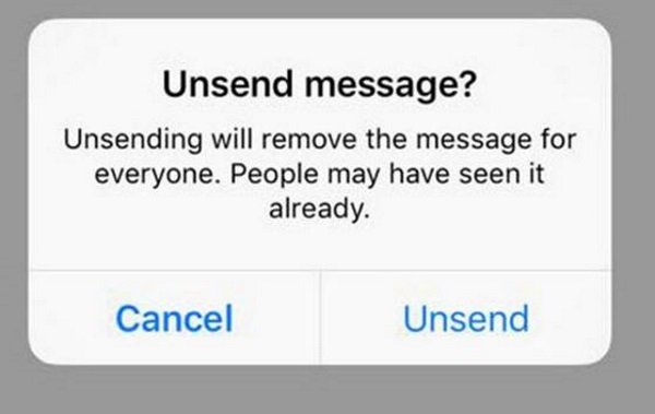 will people see if i ve read their instagram requested dm in the corner of the messages page it says one request and it says accept or decline when you go on it Can You Tell If Someone Deleted Your Dm In Instagram