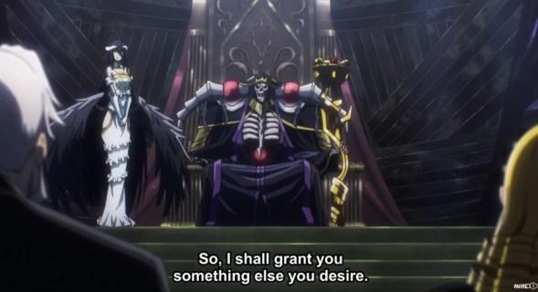 Free Anime Stream
