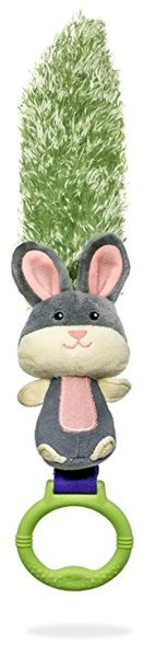 Yoee Baby Bunny