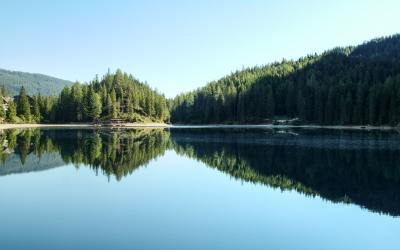 80 Lake Captions for your Weekend in the Water – June 2019