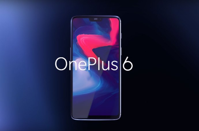 OnePlus 6 Not Receiving Calls – What To Do?