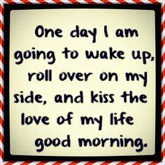 Отличное доброе утро для нее