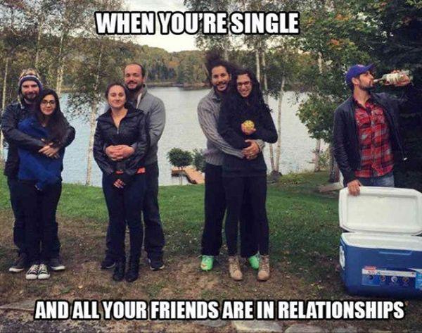 Black Relationship Memes