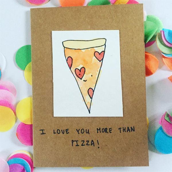 Funny I Love You More ThanQuotes
