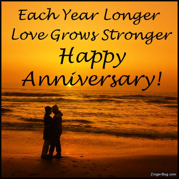Happy Anniversary Memes for A Couple 2