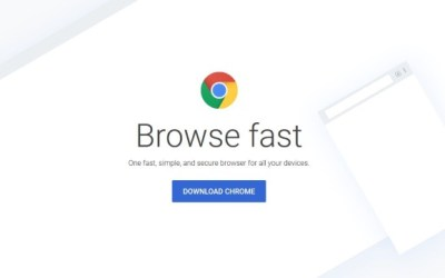 Chrome Keeps Freezing when Watching YouTube Videos – What To Do
