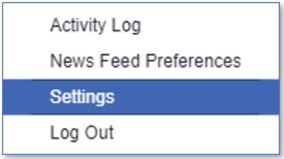 How To Clear & Delete All Facebook Posts Without Deleting
