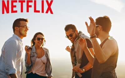 Best Sitcoms 2019 The 30 Best Sitcoms on Netflix – Spring 2019