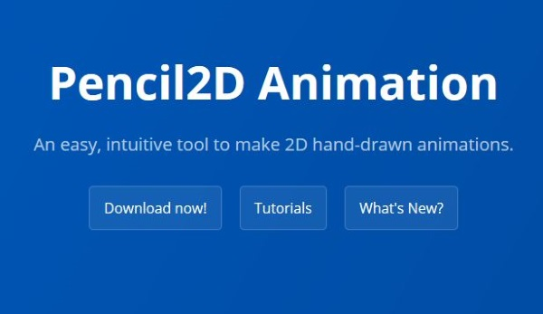 The Best Cheap Or Free Animation Software 2018