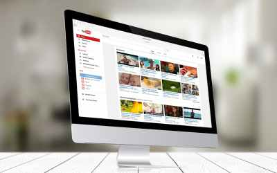 Top Four Google Chrome Extensions to Download & Save YouTube