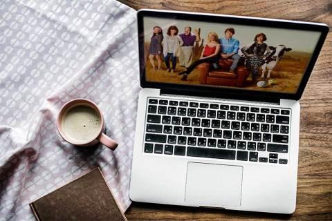 Will Netflix Pick Up The Last Man on Earth Season 5?
