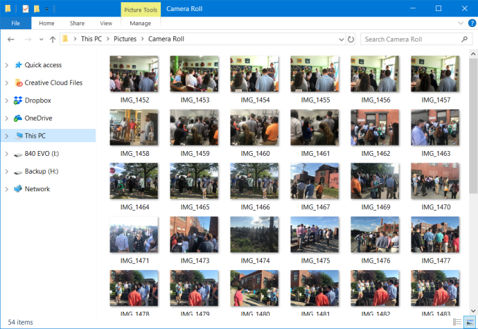 heic images in windows 10