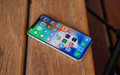 Apple iPhone Xs, iPhone Xs Max and iPhone Xr Keeps Turning