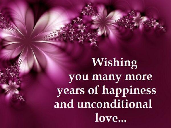 Happy Happy Birthday Wish Pictures 1