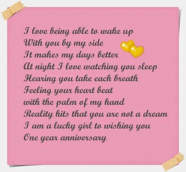 Free Images of Happy Anniversary Congratulations for Him 2
