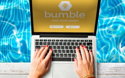 Does Bumble Actually Work?