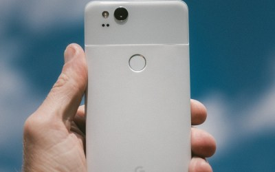 Pixel 3 – How to Unlock for Any Carrier