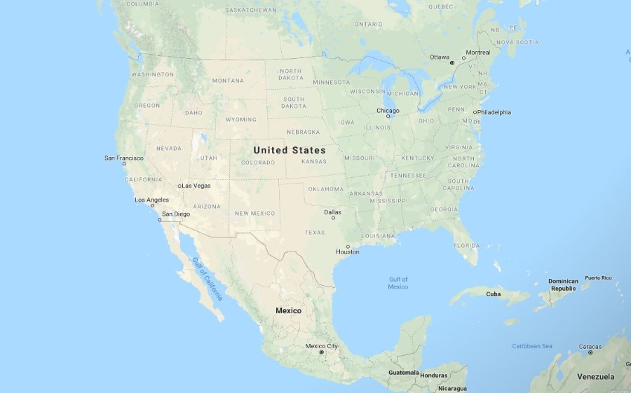 How to embed a responsive Google Map into a website Google Map On Website on mapquest maps website, animation website, social networking website, expedia website, bing maps website, pinterest website, apple maps website, ebay website, social media website, gmail website,