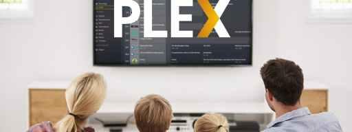 plex live tv dvr