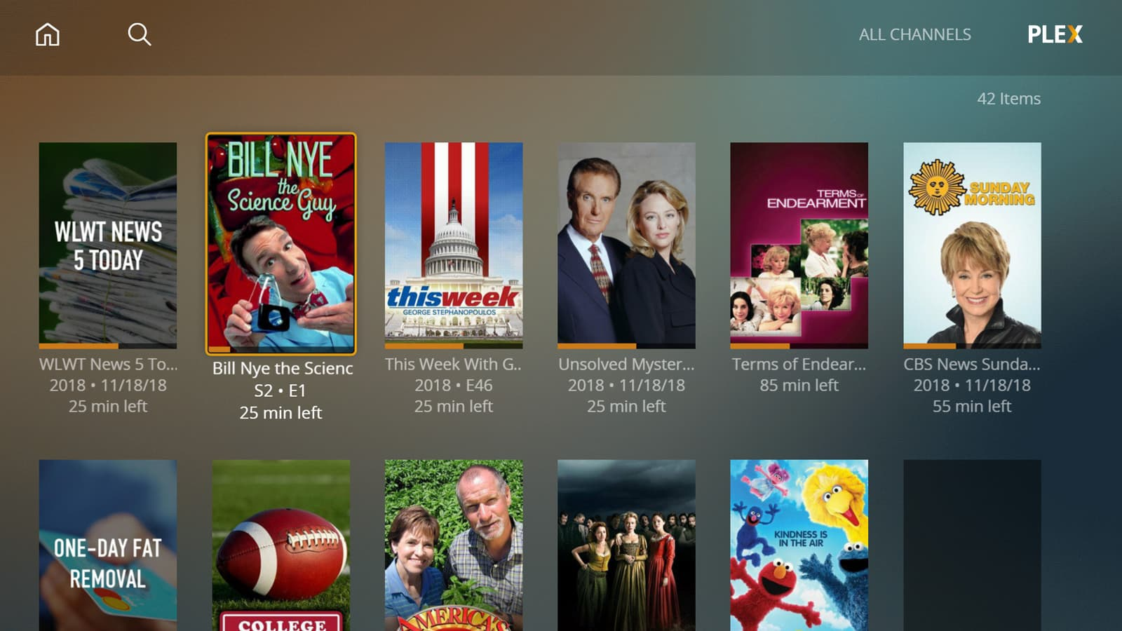 Plex Live TV & DVR: An Imperfect But Essential Tool for Cord Cutters