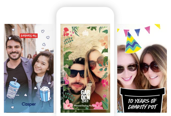 Snapchat Filters Not Working – Here's What to Do