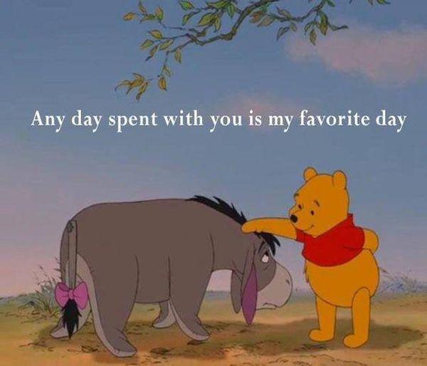 Mulan you dont meet a girl like