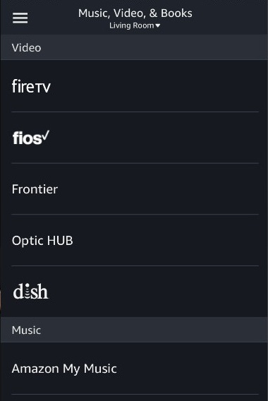 How To Turn off the TV Too with the Amazon TV Fire Stick