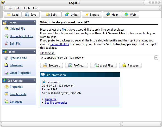 """كيفية الإصلاح """"لا يمكن القراءة من الملف المصدر أو القرص"""" أخطاء 1"""