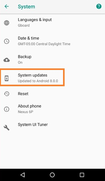 OnePlus 6 – Device Keeps Restarting – What to Do?