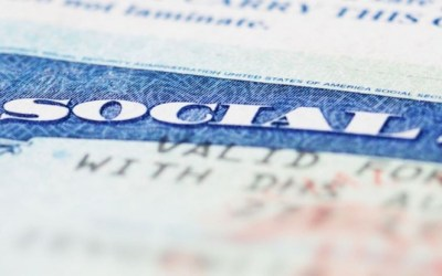 How To Check if Someone Else is Using Your Social Security Number