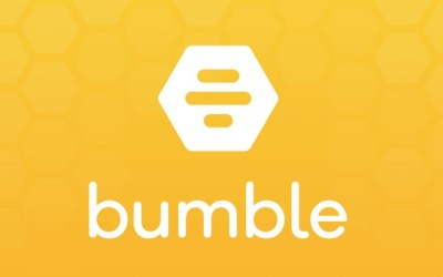 How To Write a Great First Message in Bumble