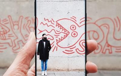 Xiaomi Redmi Note 4 – How to Change Lock Screen