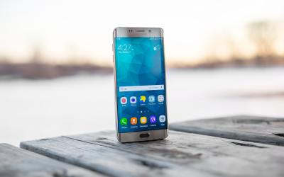 How To Reset Password On Samsung Galaxy J7 When Locked Out