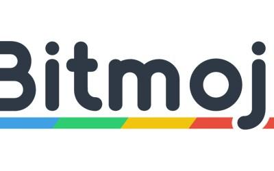 How To Change Hat Color in Bitmoji