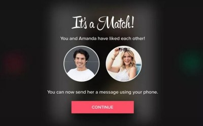 How To Tell if Someone Read Your Message in Tinder