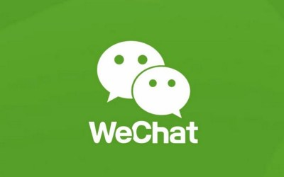 How To Block Someone on WeChat without Notifying Them