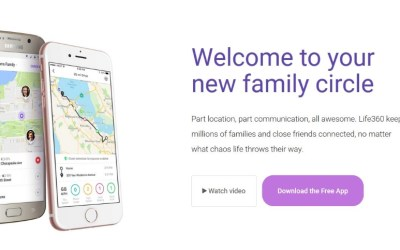 How To Fake Your Location on Life360