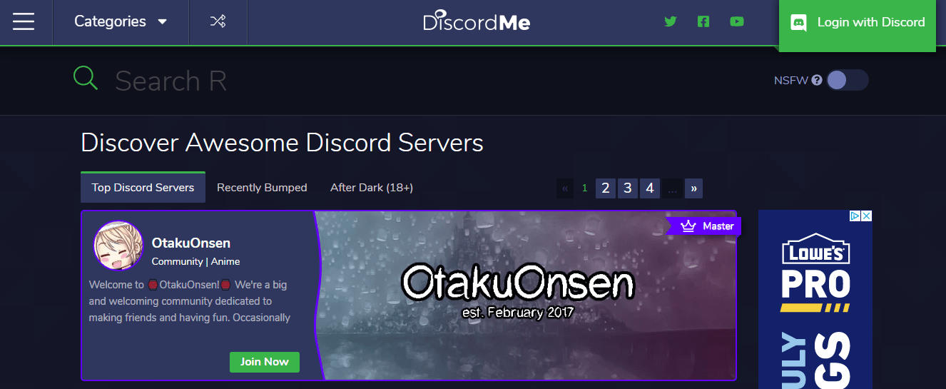 How To Add Bots To Your Discord Server