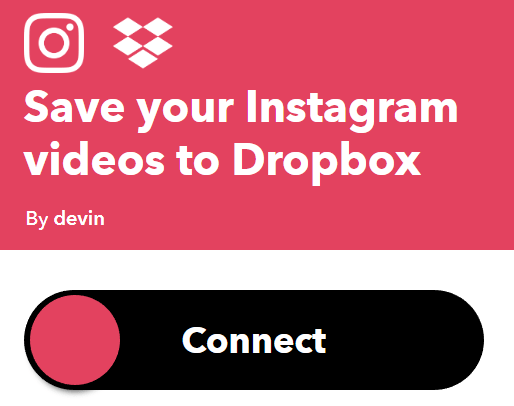 How to Download & Save Someone Else's Instagram Live Video
