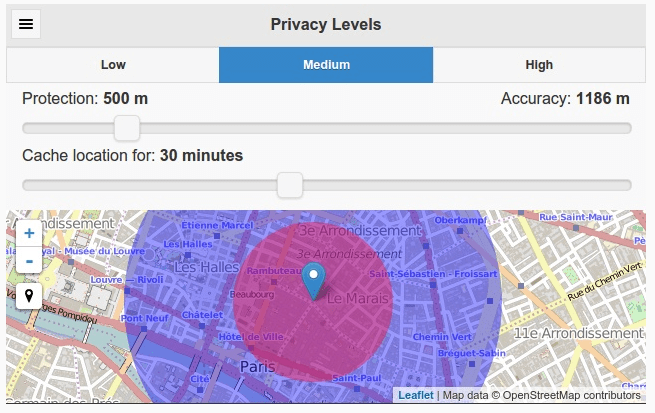 How To Fake Your Location in Google Chrome