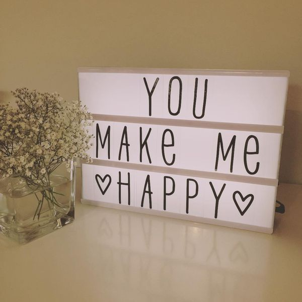 4-card-with-text-you-make-me-happy